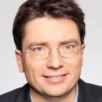 Bayern-Ei: SPD-Verbraucherschützer von Brunn fordert Rücktritt von CSU-Ministerin Scharf (MIT O-TON)