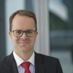 Rinderspacher erschüttert über Serie an Gewalttaten in Bayern (MIT O-TON)