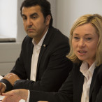 SPD: CSU muss spalterischen Leitkultur-Begriff endlich begraben!