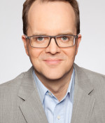 Pressefoto Markus Rinderspacher